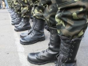 призыв, мобилизация, военкомат, армия, украина, война