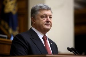 Украина, Петр Порошенко, Газ, Россия, Владимир Путин, Телефонные переговоры