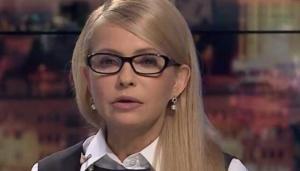 новости, Украина, политика, Тимошенко, Марков, Янукович, письмо, поддержка, Нусс