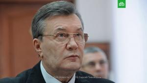 президента, Янукович , оправдать, видео, состоялась, человека, твердая, позиция, столице, проблем, стране