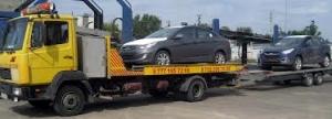 КПП, Луганск, авто, похищение