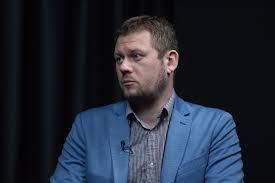 Украина, политика, выборы, рада, партия, рабичнович, бойко, медведчук, тактика