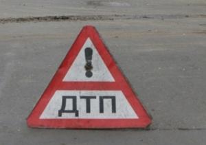дтп, авария, россия, происшествия, санкт-петербург, ленинградская область