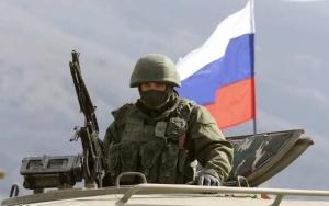 Россия, Приднестровье, армия России, Молдова, ООН, вывод войск