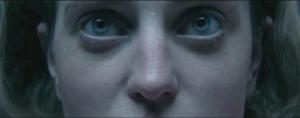 ролик, видео, социальный, общество, беженцы, переселенцы, новости, украина, толерантность