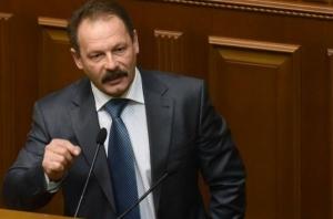 яценюк, кабинет министров, политика, общество, драка, блок петра порошенко, барна
