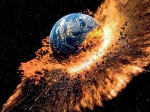 Конец света, предсказания, гибель человечества, цивилизация, смерть, апокалипсис, точная дата, вся правда, сенсация, подробности, общество
