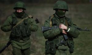 Кировоград, ЛНР, плен, украинские военные, освобождены