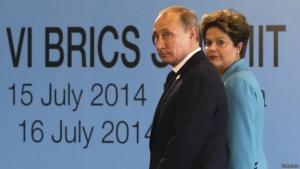 владимир путин, политика, сша, евросоюз, санкции в отношении россии, ответные санкции россии
