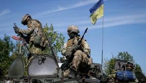нато, новости украины, военная доктрина