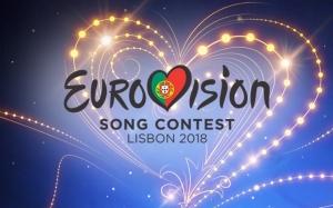 Евровидение, Евровидение-2018, певец, конкурс, MELOVIN, Alekseev, новости Украины, букмекеры