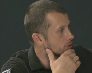 Азов, Белецкий, ДНР, российская армия
