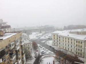 снег, жители, столичные, синоптики, снеге, говорили, погода, государстве, проблемой, кадры