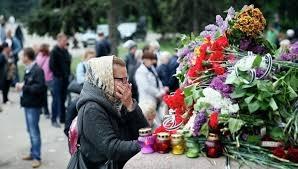одесса, дом профсоюзов, снбо, андрей парубий, юго-восток украины