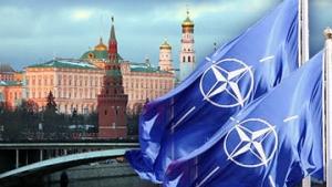 """Россия, Франция, НАТО, """"Мистрали"""", политика, экономика, ОПК России, Госдума РФ"""
