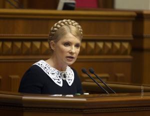 тимошенко, верховная рада, политика, общество, новости украины