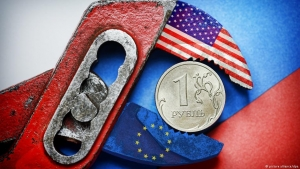 кудрин, кремлевский доклад, сша, санкции, новости россии, экономика