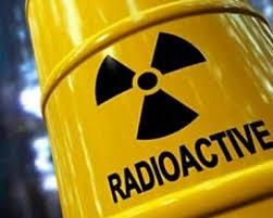 Топливо, ядерное, Украина, США, потавка