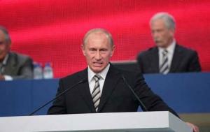 Джули Бишоп ,владимир путин, мид австралии, россия ,политика, общество