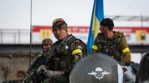 батальон донбасс, мариуполь, приказ, запорожская область, место дислокации