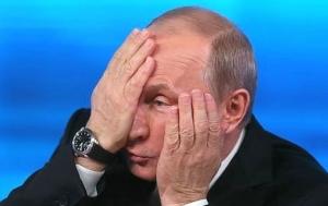 Россия, Путин, политика, общество, мнение, Евросоюз, единство России и Европы