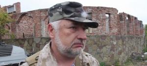 порошенко, губернатор, жебривский, мариуполь, донецкая, ога