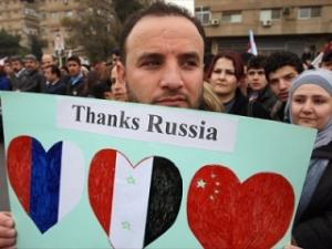сирия, россия, войска, война, игил