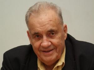 Эльдар Рязанов, Россия, Москва, культура