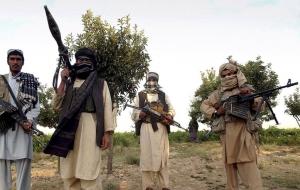 Россия, Афганистан, талибы,Талибан, оружие, терроризм, Путин, террор, происшествия, финансирование терроризма, Кабул, правительство Афганистана, Калашников, автоматы, винтовки, вооружение, РФ