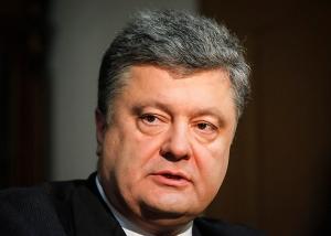 порошенко, меркель, олланд, политика, франция, украина, германия