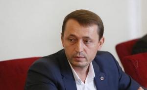 Украина, политика, выборы, тимошенко, кандидат, подкуп, арест