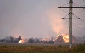 мариуполь, армия украины,происшествия, ато, юго-восток украины, новости украины, донбасс, днр