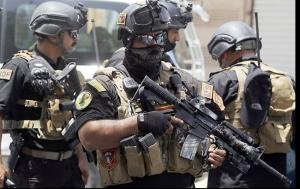 новости ирака, багдад, мосул, Таль-Афар, терроризм, исламское государство, радикалы, война, освобождение, сша