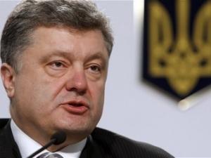 валерий гелетей новости украины, ситуация в украине, юго-восток украины, петр порошенко