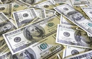 Россия, банк, рубль, доллар, Москва, курс