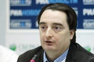 Украина,  политика, криминал, суд, гужва, арест
