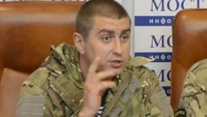 днепропетровск, бойцы, манько