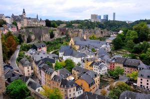геи, гомосексуализм, политика, общество, новости, евросоюз, люксембург