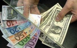 гройсман, бюджет, украина, экономика, верховная рада, валюта