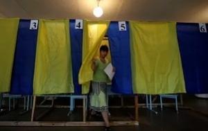 новости украины, новости киева, местные выборы - 2015, виталий кличко