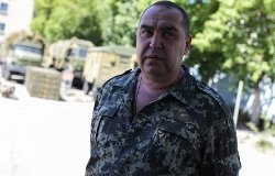 ЛНР, Луганск, Юго-восток Украины, происшествия, АТО, общество, новости украины