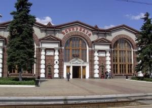 ДНР, АТО, Ясиноватая, СНБО, армия Украины