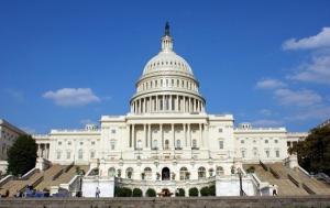 США, Сенат, Конгресс, Россия, Санкции