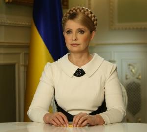 юлия тимошенко, владимир гройсман, украина, политика, батькивщина, арсений яценюк, кабинет министров