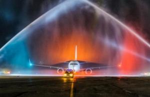 Россия, крушение Боинга-737-800, Ростов, общество, Украина