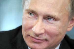 Путин, Кремль, оппозиция, покушение