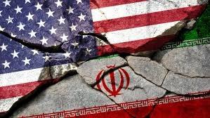 США, Иран, Санкции, Запад, Нефть, Экономика.