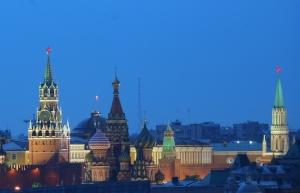 новости украины, петр порошенко, юго-восток украины, ситуация в украине