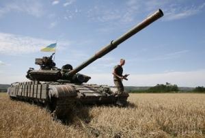 новости украины, новости донбасса, юго-восток украины, ситуация в украние