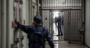 АТО, ЛНР, восток Украины, Донбасс, Россия, армия, суд, приговор